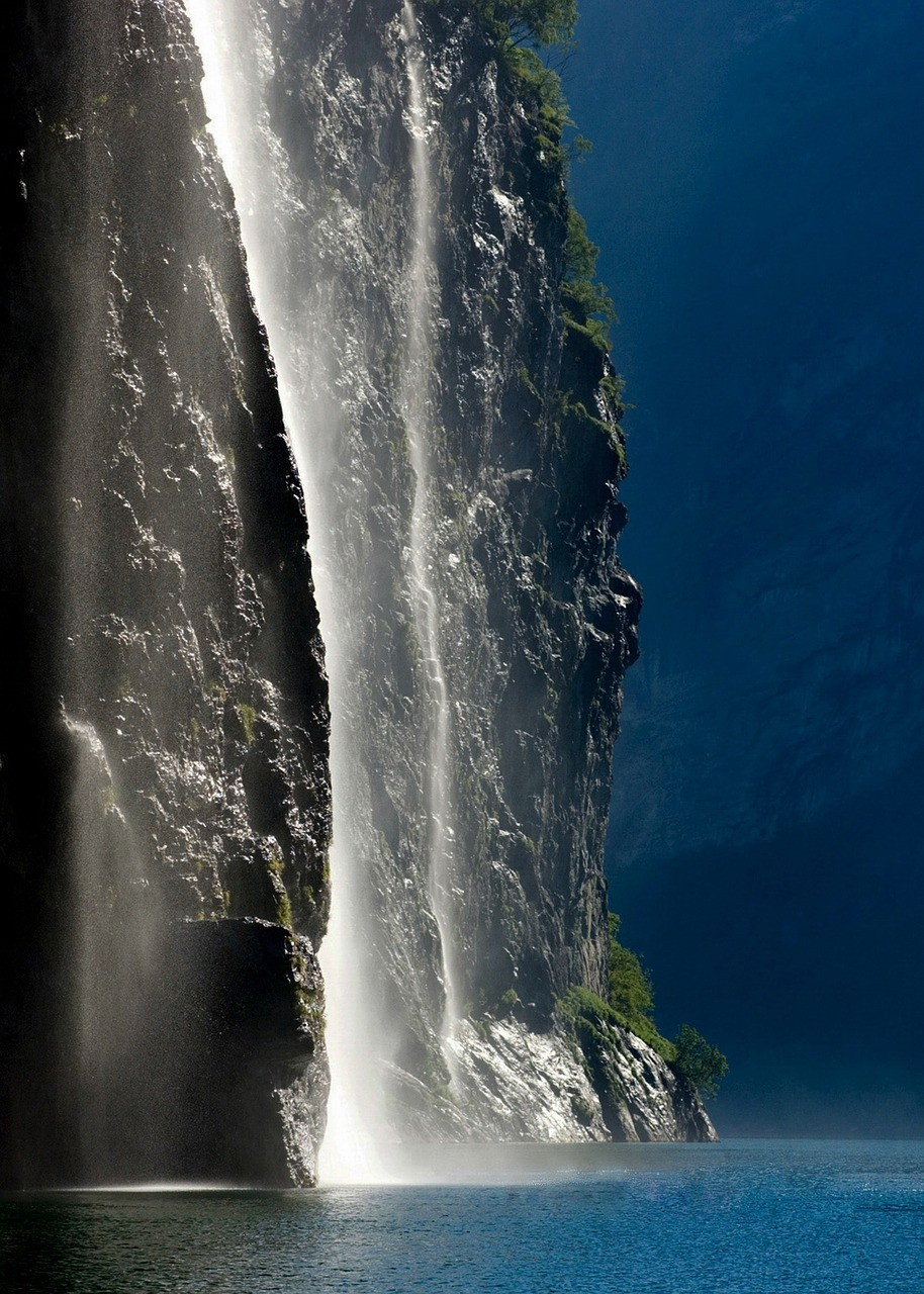 wpid-geirangerfjord-287070_1280.jpg