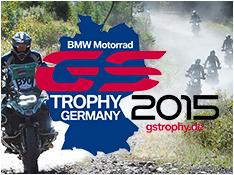 GS-Trophy