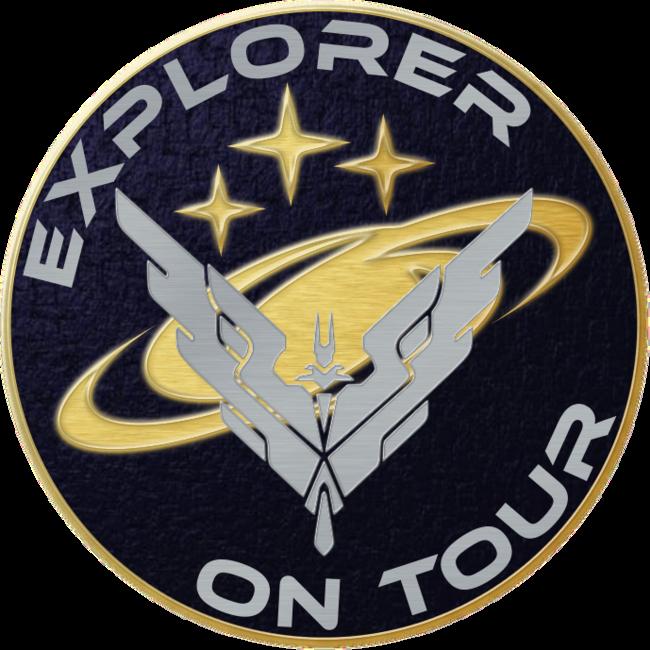 ExplorerOnTour_V5
