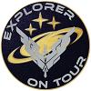 ExplorerOnTour_small