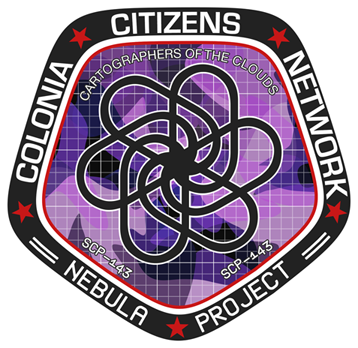 https://forums.frontier.co.uk/showthread.php/282462-The-Colonia-Citizens-Network