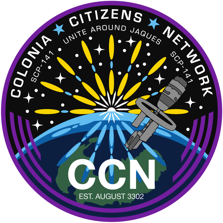 Colonia Citizen Network